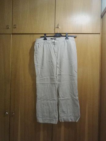 "ленен панталон ""Кенсол"""