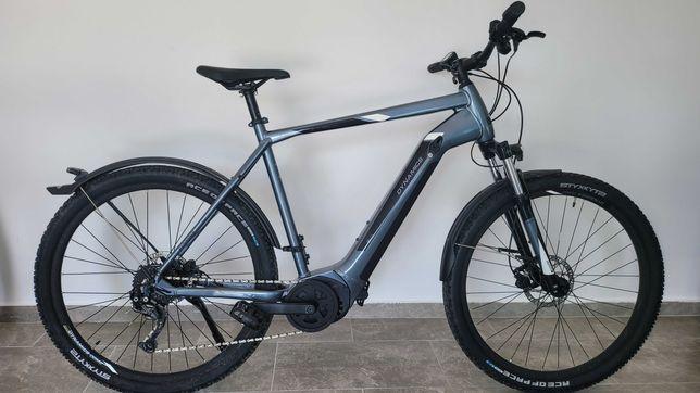 Vand bicicleta Dynamics E-Lightning 5 Electrica