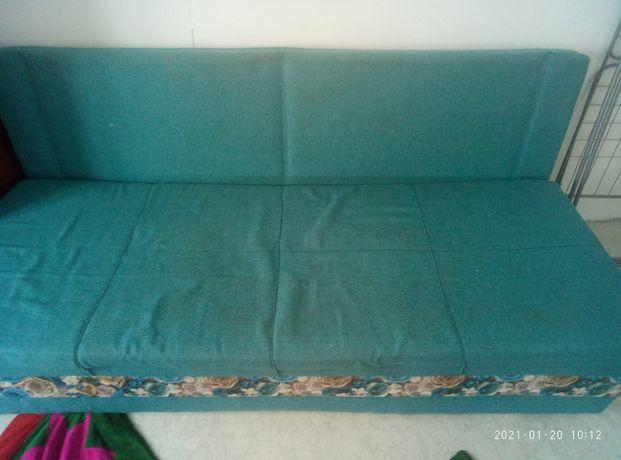 Продается тахта диван