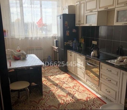 Сдается 2 комнатная квартира в районе Валиханова Иманова