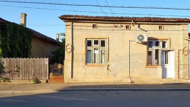 Vand casa in comuna Ostrov, jud Constanta