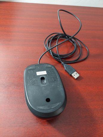 Mouse HP funcționează perfect