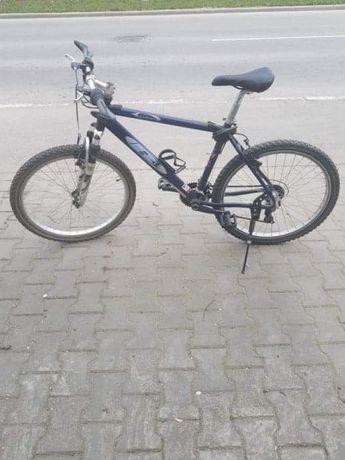 Bicicletă bărbați