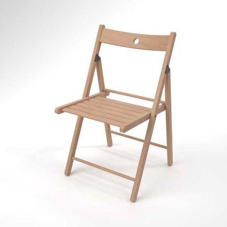 Стулья деревянные Ikea