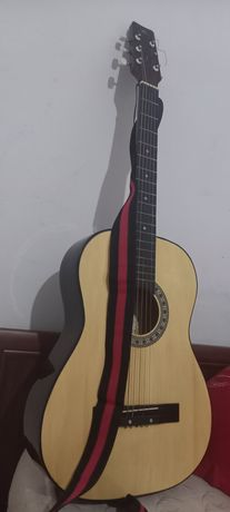 Гитара Power 16000 тг