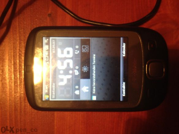 HTC Elf0300 Gps 3g