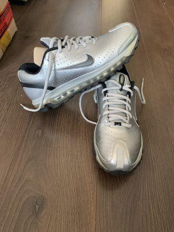 Nike Air Max Trainers marimea 38,5