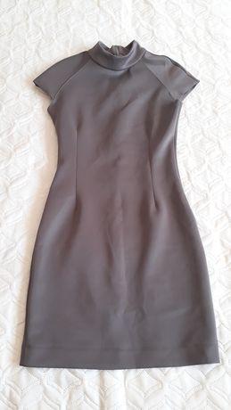 Дамска рокля - М размер