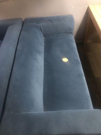 Осталось два диван одну за 25000