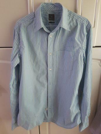 Продам рубашку  Gap