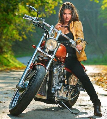 Мотоцикл купить мото скутер матацикл квадрацикл электоскутер
