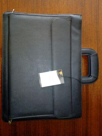 Чанта Falcon