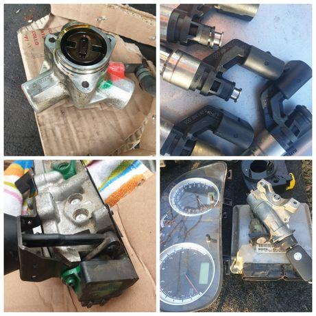 Pompa inalta motor cutie injector caseta directie golf 4 1.6 fsi BAD