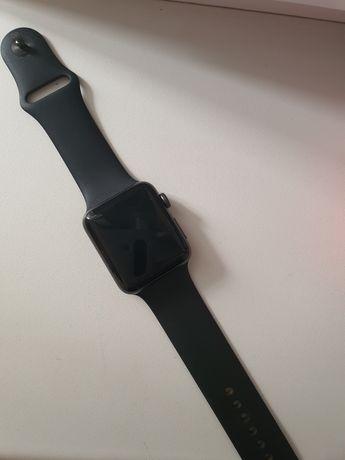 Appel watch series 3