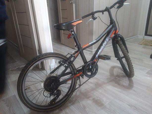 """Брендовый Велосипед """"GIANT"""""""