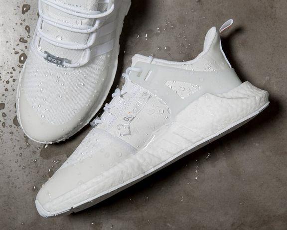 Adidas EQT Equipment Gore-Tex Terrex водоустойчиви кецове маратонки