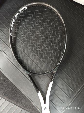 Тенис ракета Head Graphene 360 Speed Pro