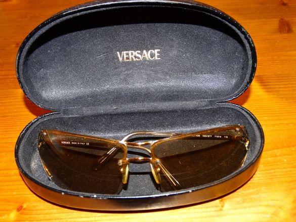 Versace Women Sunglasses +ПОДАРЪК