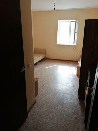 Сдам комнату в общежитие, юго восток