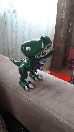 Продам динозавра