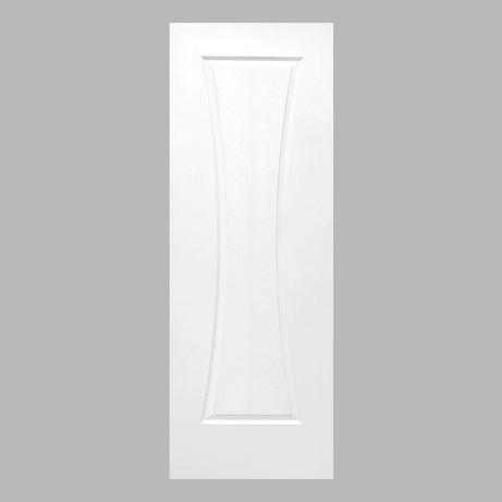 Лепене на интериорни шпервани врати