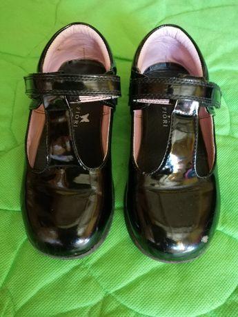 Sandale Miss Fiori