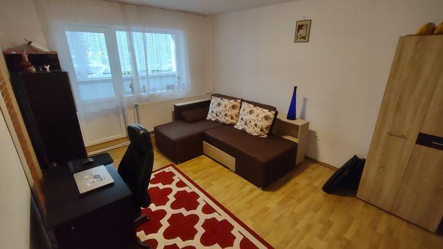 Apartment 2 camere Deva