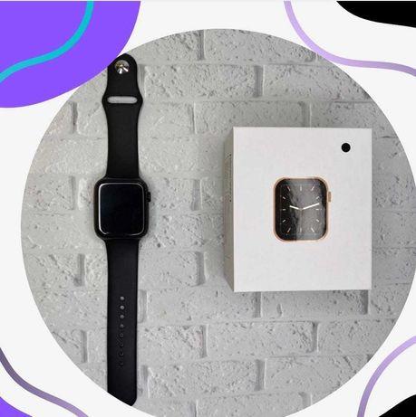 Аpple Watch Series 6 часы