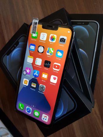 iPhone 13 PRO MAX,12Pro Max.Samsung S21 Ultra