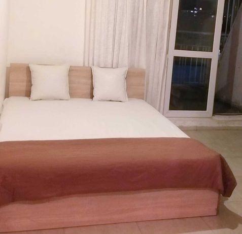 Самостоятелен апартамент с/у хотел Черно море 1 мин. от плажа-BLUE SKY
