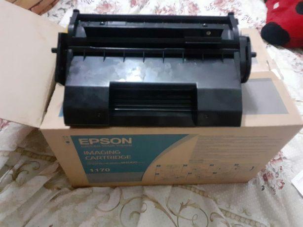 Cartuș imprimantă