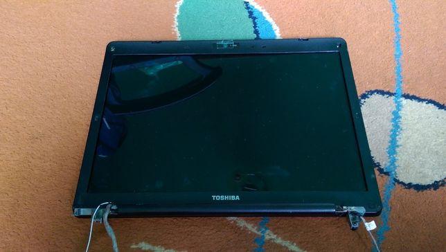 Display Toshiba A200