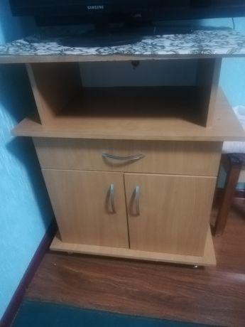 Шкаф потставка телевизор
