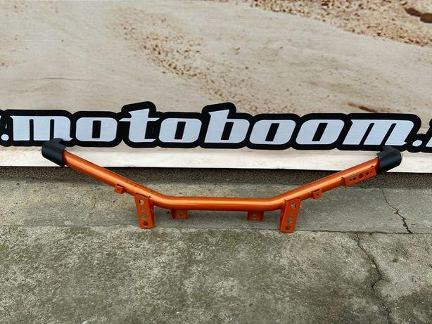 Bullbar fata CF MOTO CForce 1000
