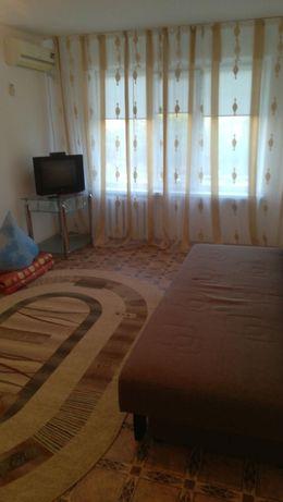 Квартира в аренду посуточно Привокзальный