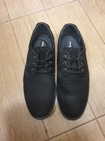 Мъжки обувки Matstar