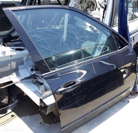 Usa Stanga-Dreapta fata-spate BMW X5 E70 -2008