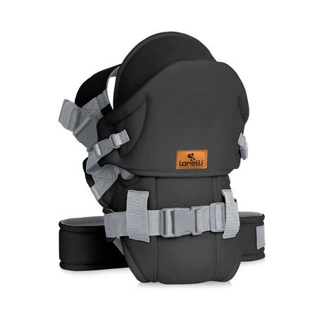 Port bebe nou, nefolosit - Lorelli Wekend Baby Carrier