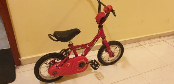 Детски велосипед 12 цола