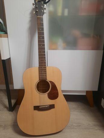 Гитара Aria-111 MTN
