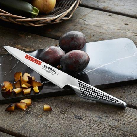 Японски нож Global GS-11,включена доставка