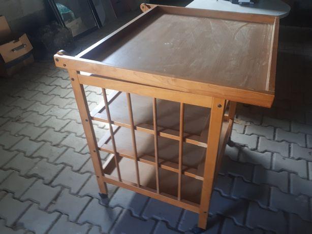 Продам Пеленальный стол.                                     .