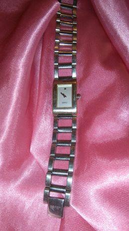 Черен петък Оригинален дамски часовник ESPRIT - СПЕШНО!!!