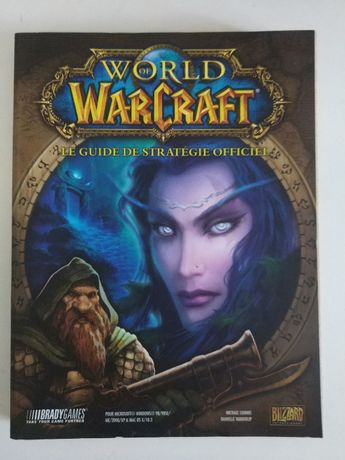 World Of Warcraft Classic/ Original 2004 Vanilla