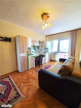 Vanzare apartament 2 camere,decomandat, Astra,intermediar,mob\/utilat