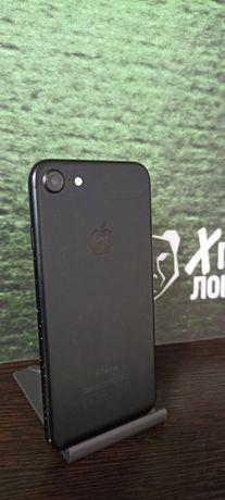 Iphone 7 32gb в хорошем состоянии