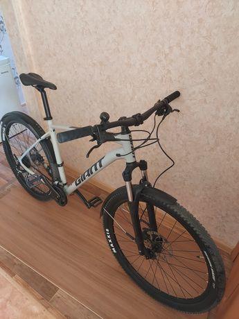 Велосипед Giant Talon 2 2021г. (29/XL)