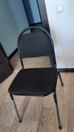 продам стул новый
