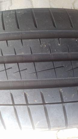 продавам лятна гума