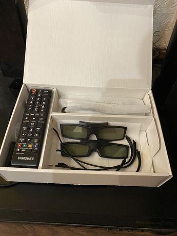 Продам домашний кинотеатр Samsung TV Accessory KIT